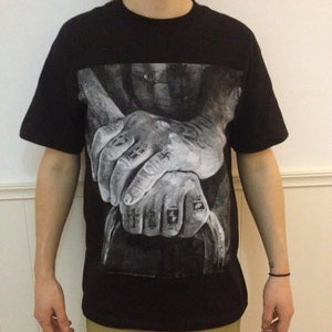 Image of Exiled From Birth Tee