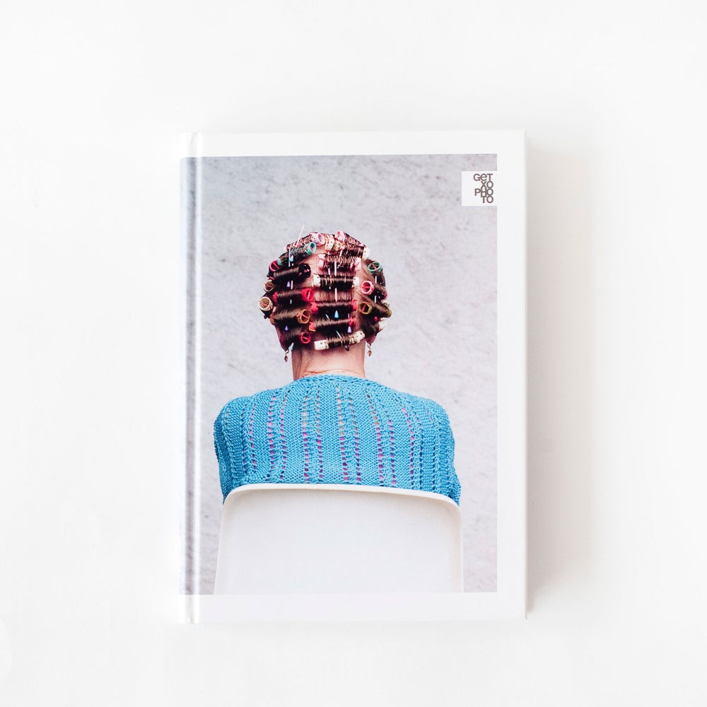 Image of Zaharrei gorazarre / Elogio de la vejez / In praise of elderly (2011)