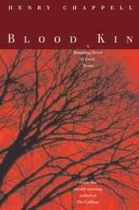 Image of Blood Kin