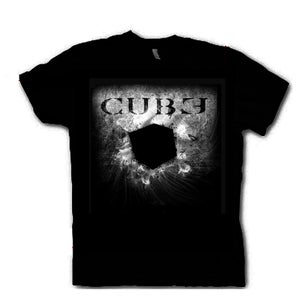 Image of T-SHIRT - CUB3 - FDP INCLUS
