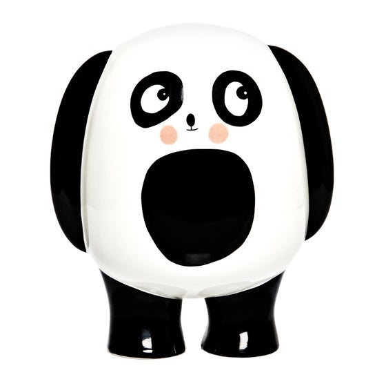 Image of Dream Saver - Panda
