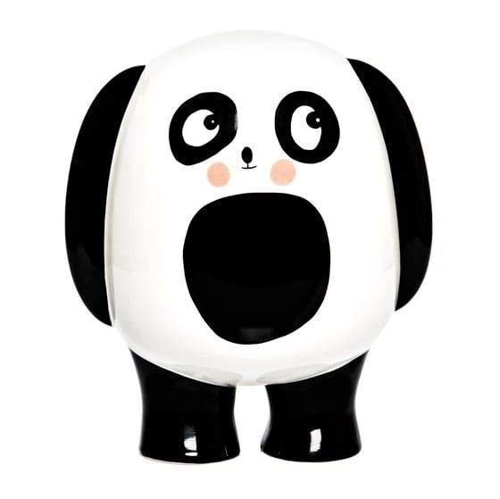 Image of Dream Saver - Panda