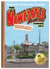 Newcastle Annual 2011 A5 version