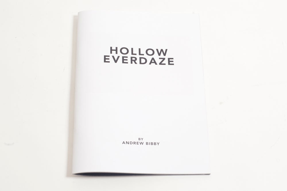 Image of Hollow Everdaze.
