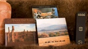 Image of Ranch Country Trilogy with Branded Slip Cover