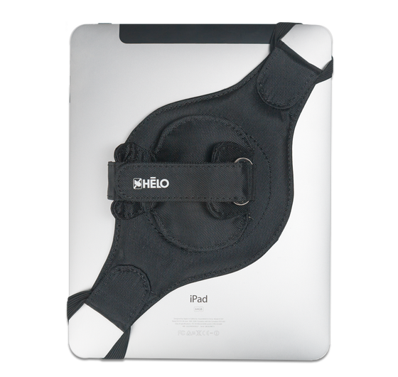 Image of Tablet Strap 360 (+ Elastic Loop Set)
