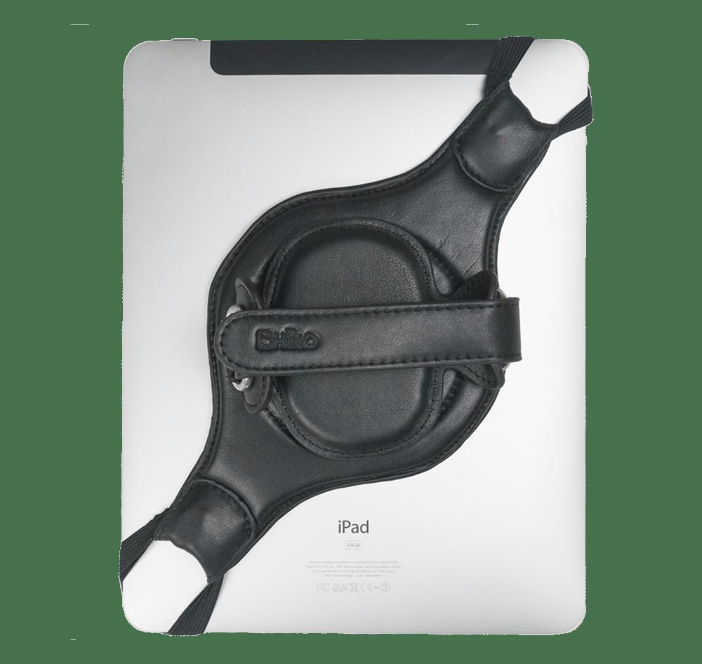 Image of Tablet Strap PRO (+ Elastic Loop Set)