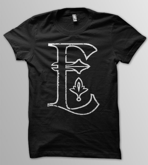Image of Emerson - Big E Tee