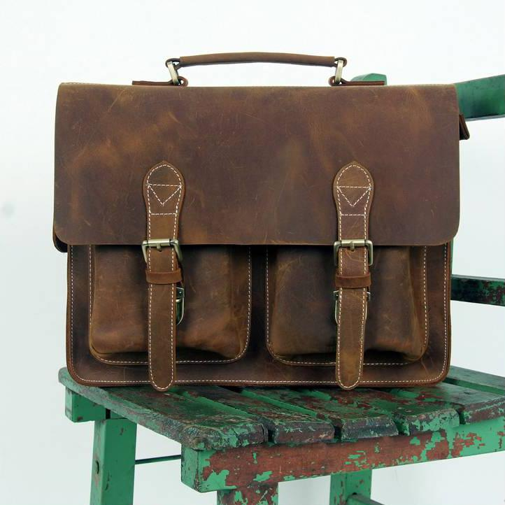 Neo Handmade Leather Bags Neo Leather Bags Vintage