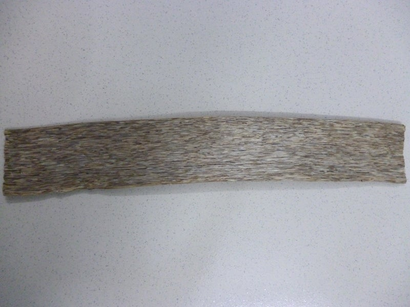 Image of Cultivated agarwood chips