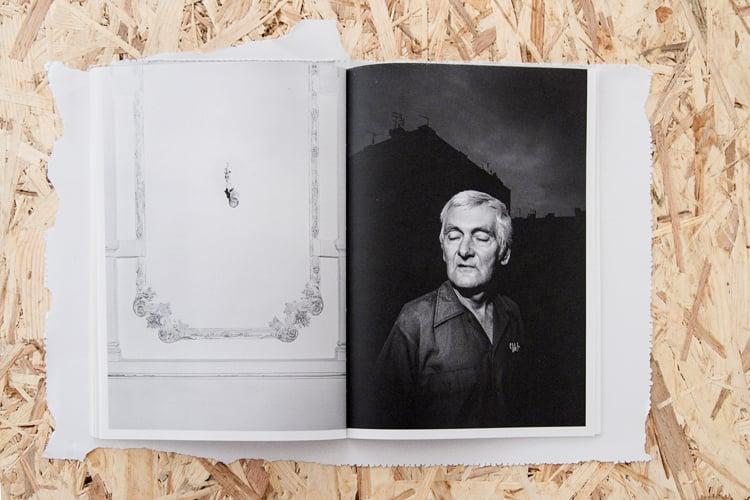 Image of Biegun by Maurycy Stankiewicz
