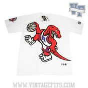 Image of Raptors T