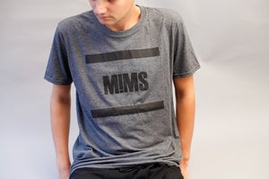 Andy Holden, <i>M!MS T-shirt</i>, 2013 SOLD OUT