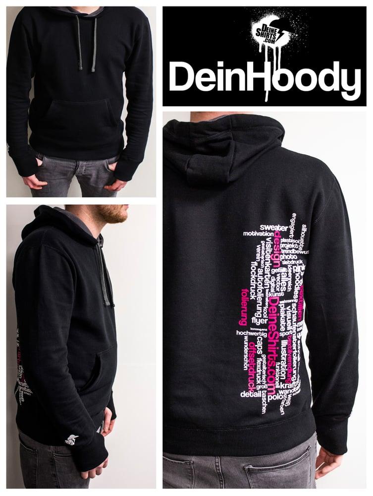 Image of DeinHoody