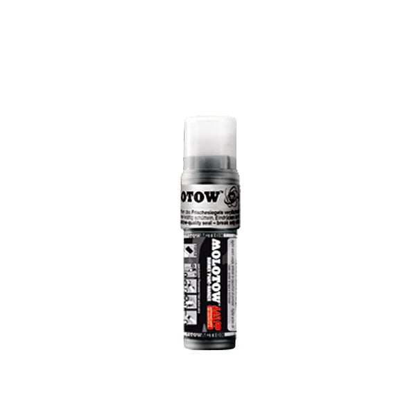 Image of Molotow - Burner 640PP & 440PP