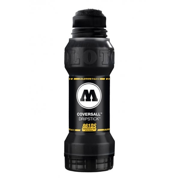 Image of Molotow - Dripstick CoversAll 861DS & 860DS