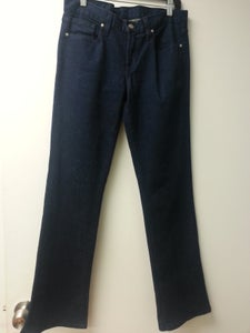 Image of Ralph Lauren Denim