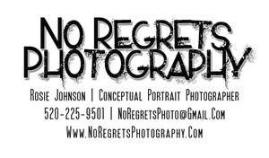 Image of Photo Session with No Regrets Photography