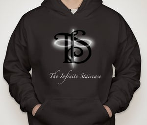 Image of The Infinite Staircase Hoodie