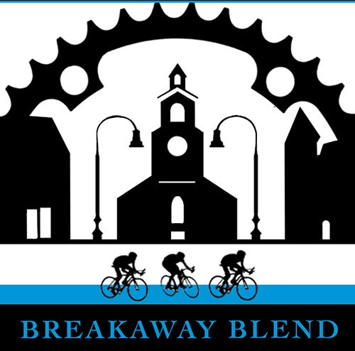 Image of Breakaway Blend Medium Roast