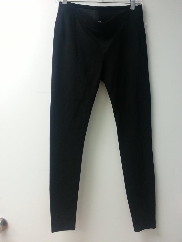 """Image of Three Dots """"Equistrian Style Leggings"""""""