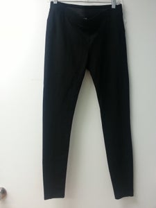 "Image of Three Dots ""Equistrian Style Leggings"""