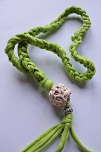 Image of Green II