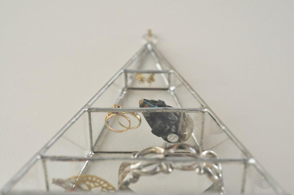 Image of Polaris Pyramid