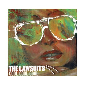 Image of Cool Cool Cool [Physical CD]