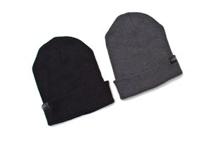 Image of Toques
