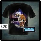 Image of SV Tiger Shirt