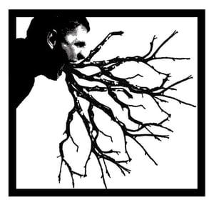 Image of Operation:Mindfuck / Ed Wayne Lefski Split Tape (WVR006)