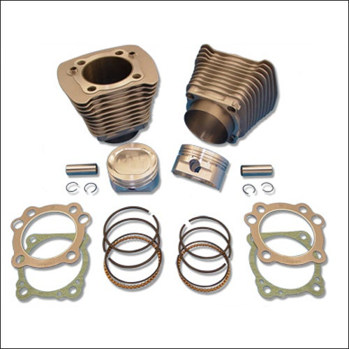 Image of 883 TO 1200 PISTON KIT