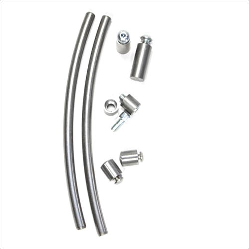 Image of FENDER STRUT KIT