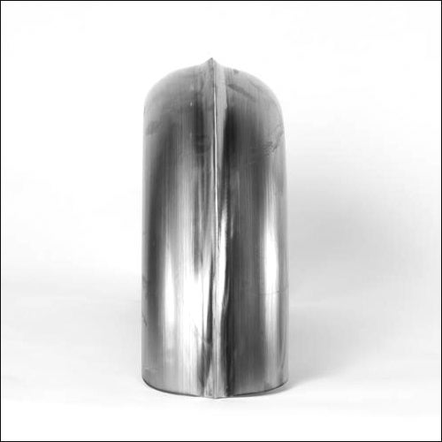Image of REAR FENDER- MOHAWK