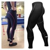 Image of Agatsu Training Pants