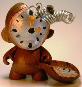 Image of Clockwork Micro