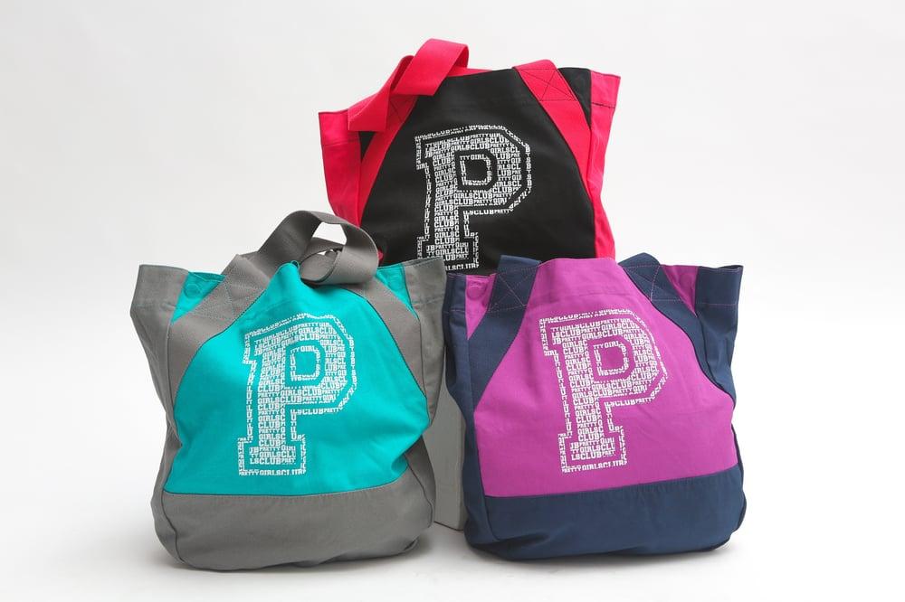 Image of Pretty Girls Club Bag
