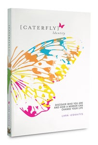 Image of [Caterfly]Identity by Lara Izokaitis