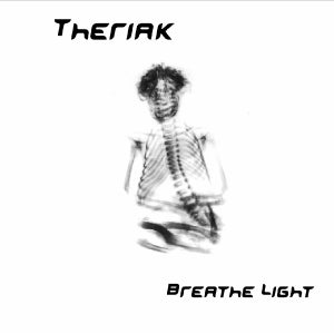 Image of Breathe Light CD