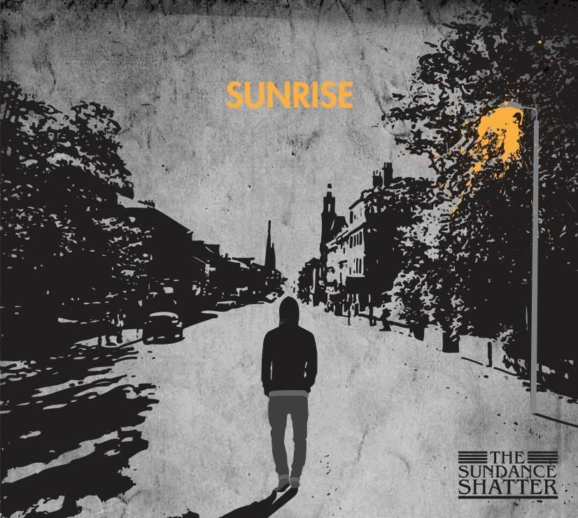 Image of Sunrise EP