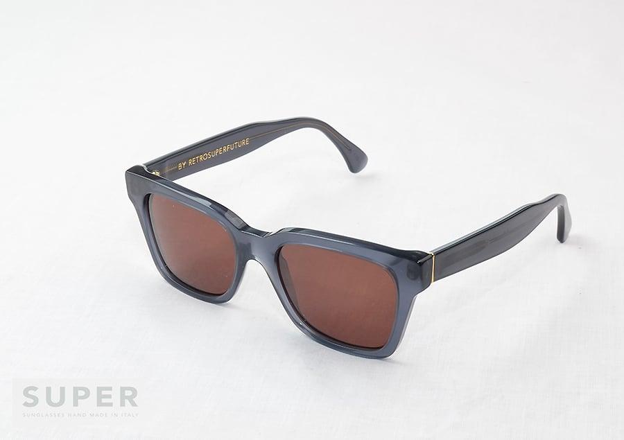 Image of SUPER Sunglasses AMERICA by RETROSUPERFUTURE