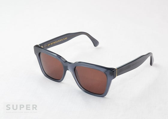 Image of SUPER Sunglasses AMERICA by RETROSUPERFUTURE