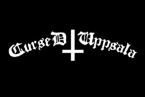 Image of Cursed Uppsala Membership 2014