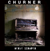 Image of DER037 Churner - Nerve Scraper