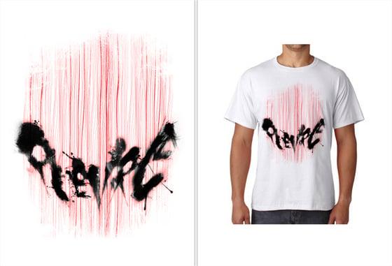 Image of Scratch Shirt