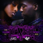 Image of FOR THE LOVER IN YOU MIX (SEX SONGS) VOL. 3