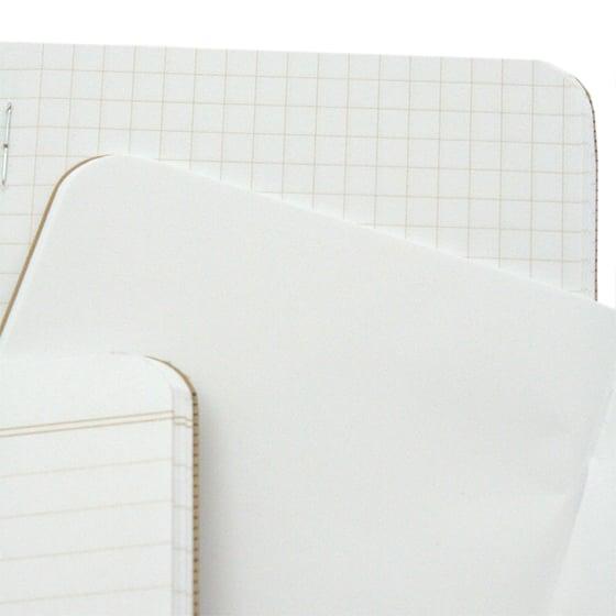 Image of Field Notes - Original Kraft