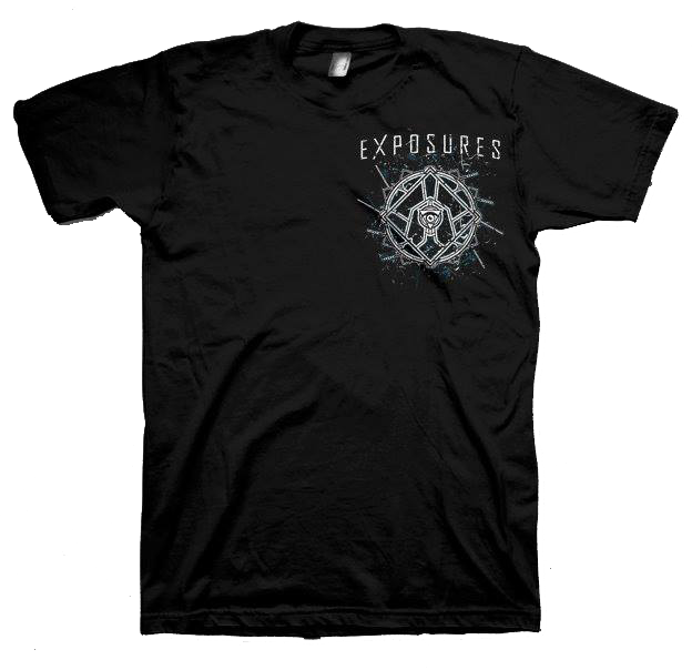 "Image of ""Illusions"" T-Shirt"