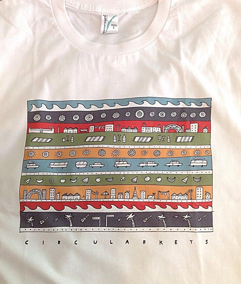 Image of Fruit Loops Shirt